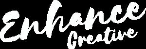 logo_selima
