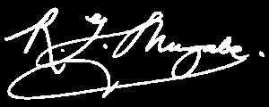 robert_mugabe_signature_wh