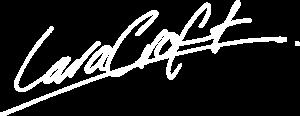 laracroft_sign